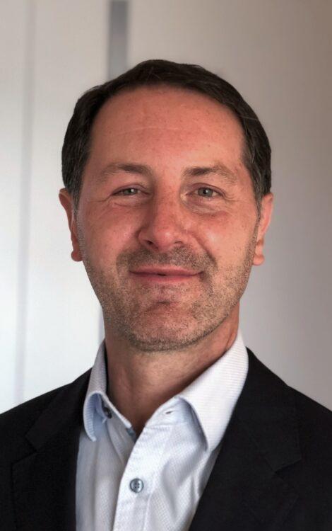 Felix Rüttimann